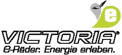 logo-victoria-elektro